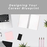 eBook: Design Your Career Blueprint